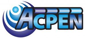 ACPEN Logo