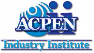 ACPEN Industry Institute Logo