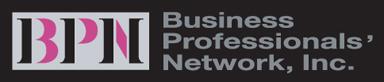 BPN Logo