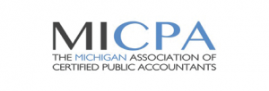 Michigan Association of CPAs